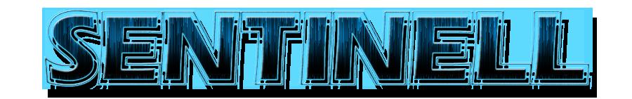 Sentinell Logo